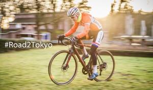 2017-01-04 CX Training Tim Milan Roel Mitch #Road2Tokyo1200-4892