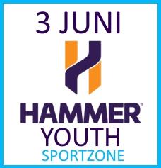 Hammer_3_juni_vierkant