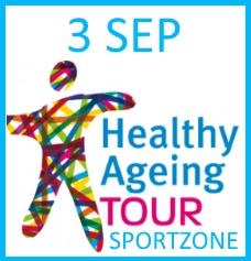 Healthy_Aging_3_september_vierkant