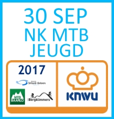 NK_MTB_30_september_vierkant
