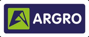 logo-argro